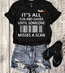 Fashion, Cotton T Shirt, summer shirt, Fashion Men