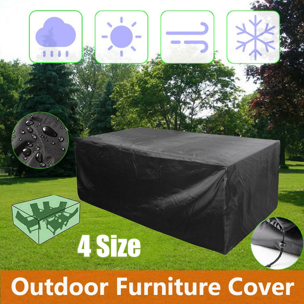 chaircover, Outdoor, couchcover, Waterproof