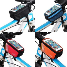bikeaccessorie, bicyclesoftseat, Touch Screen, Sports & Outdoors