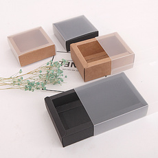 Box, giftcardbox, Food, drawer