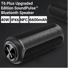 outdoorspeaker, phonepowerbank, Wireless Speakers, waterproofspeaker