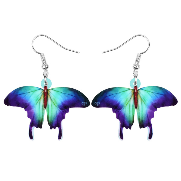 butterflyprint, butterfly, insectornament, decoration