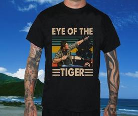 deanwinchester, Fashion, eye, Shirt