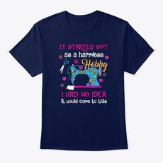 Mens T Shirt, Shirt, men clothing, unisex