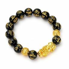 Good, Jewelry, gold, unisex
