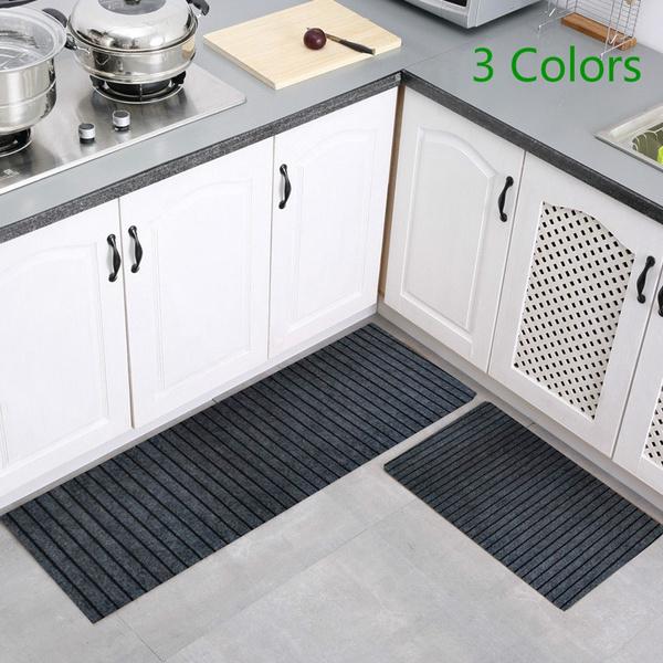 non-slip, Kitchen, Rugs & Carpets, bedroomcarpet