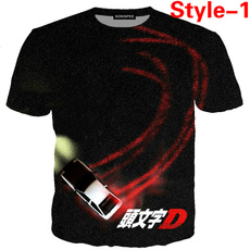 Fashion, Sleeve, Men, ae86