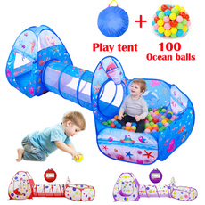 playtunneltent, Basketball, Sports & Outdoors, house