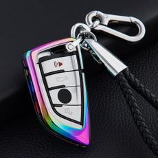 case, keybag, Keys, keycase