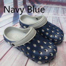 Summer, Flip Flops, Sandals, Womens Shoes