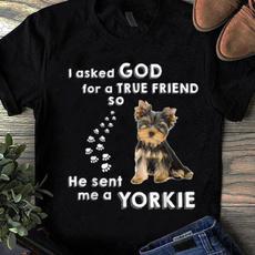 Funny T Shirt, #fashion #tshirt, doglover, god