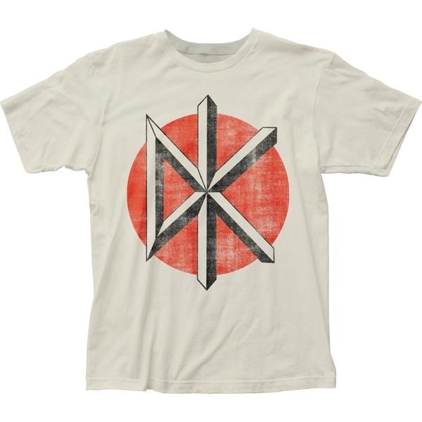 #fashion #tshirt, deadkennedy, Plus size top, Band