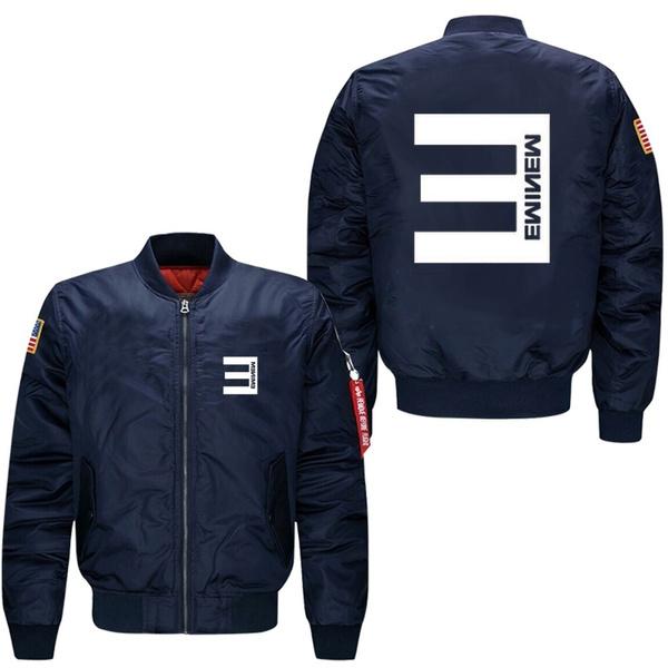 HiP, Jacket, Fashion, Spring
