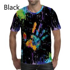 Summer, Funny T Shirt, Men T-shirt, summer t-shirts