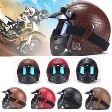 Helmet, Bicycle, Sports & Outdoors, waterproofhelmet