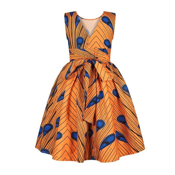 girls dress, Princess, kidsdres, Dress