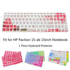 Home & Office, laptopdecal, Laptop & Desktop Accessories, Silicone