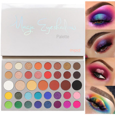 cheapeyeshadowpalette, Eye Shadow, Makeup, eye
