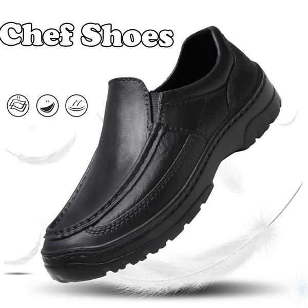 Shoes EVA Non-slip Waterproof Oil-proof