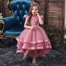 gowns, Fashion, kids clothes, Dress