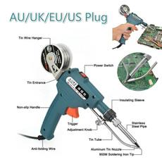 handheldsoldering, Power & Hand Tools, Tool, solderingtingun