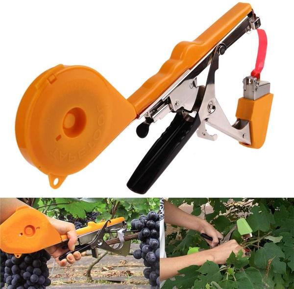 planting, Grass, fruitgardentool, Home Decor