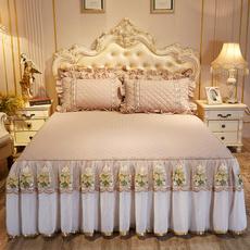 singletwinqueenkingsize, Lace, King, Bedding