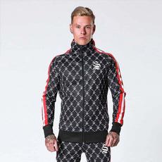 plaid, Men's Fashion, Colorful, sweat suit