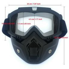 offroadgoggle, maskwithgoggle, eye, shield