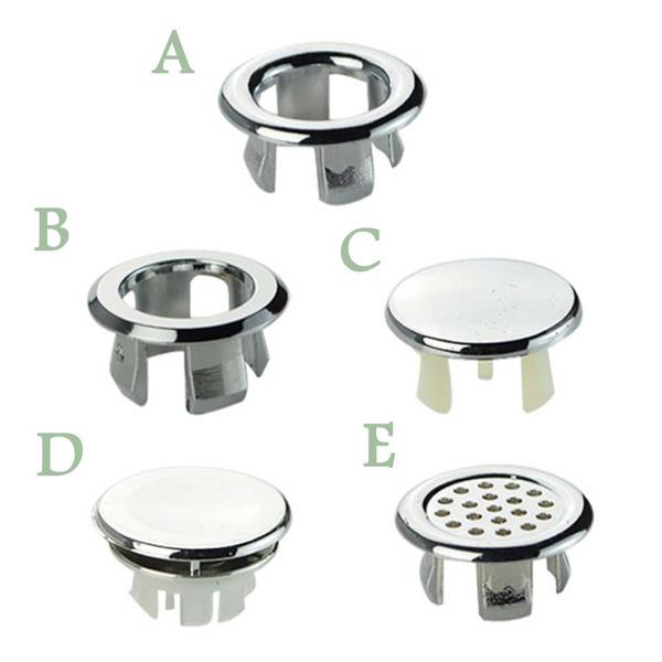 Bathroom, Jewelry, chrome, washbasin