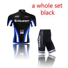 Shorts, Cycling, mancyclingclothing, procycling