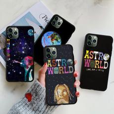 case, cartoon phone case, samsunga70case, Phone