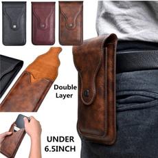 menswaistbag, leatherphonebag, Fashion, Medieval