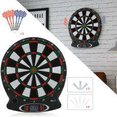 led, darttarget, dartstargetboard, dartboardelectronicscoreboard