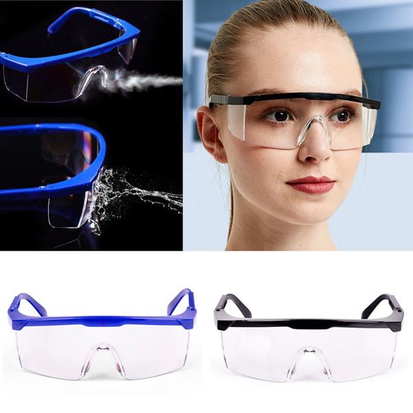 eye, shield, antifog, Goggles