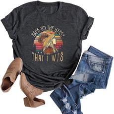 Rap & Hip-Hop, humorfunnytshirt, casual fashion, Shirt