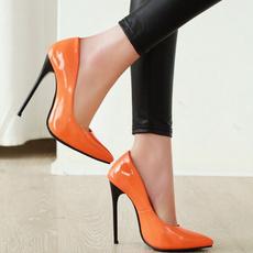 stilettoheel, sexy shoes, Сукня, pumpsheel