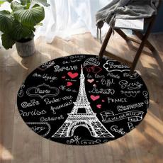 playmat, printedblanket, childblanket, travelblanket