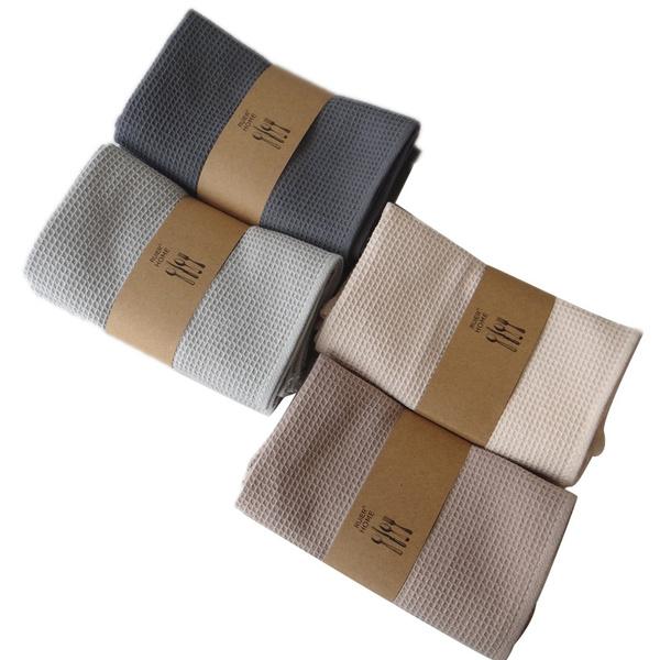Cotton, cottonnapkincloth, Kitchen & Dining, Towels
