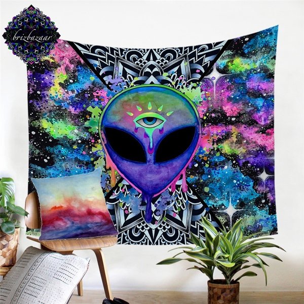 trippytapestry, burningsuntapestry, eye, witchcraft