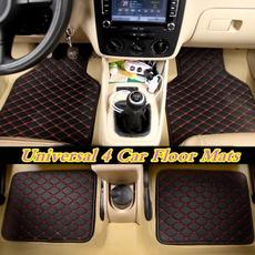 carfloormatsset, carcarpetmat, Cars, Waterproof