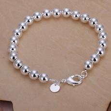 Jewelry, Chain, Bangle, Bracelet