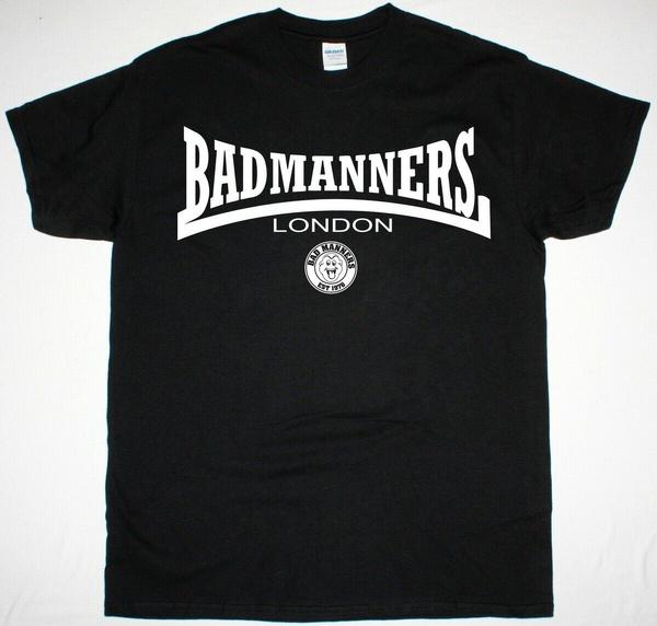 menfashionshirt, print t-shirt, Plus size top, black