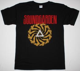 Grunge, #fashion #tshirt, summer shirt, T Shirts