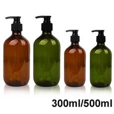 refillablebottle, Shower Gel, emptybottle, shampoobathbottle