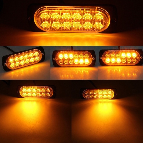 Light Bulb, cartruckpart, caremergencylamp, lights