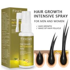 hairgrowthliquid, fasthairgrowth, essence, hairgrowthoil