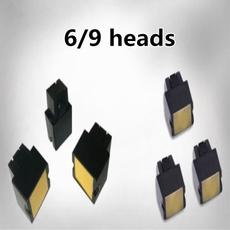 Head, vertigo, Remote, Electric
