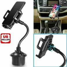 phonegpsholder, phone holder, Phone, adjustablecarphoneholder