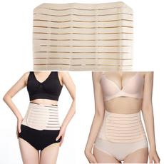 abdomenbelt, Fashion, Waist, Corset